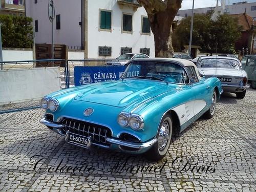 ADAVC Clássicos em Vila do Conde (22).jpg