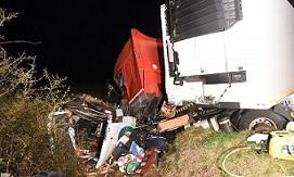 acidente21350ee6.jpg