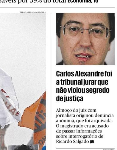 capa jornal_publico_2Mar15_radical-mortal.jpg