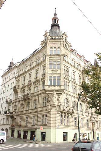 IMG_1699 Praga