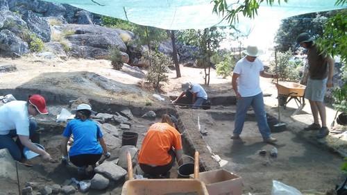Escavações FOto FLUC.jpg