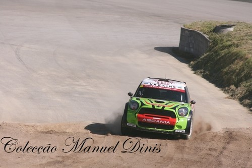 2015 Shakedown  Rally de Portugal 2015 (569).JPG