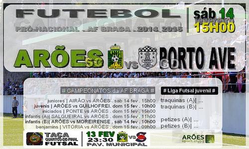 cart_arões_vs_portoave sáb 14 fev 2015.png