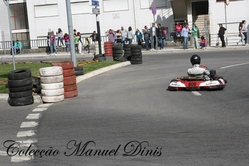 4 Horas de Karting de Vila Real 2015 (224).JPG