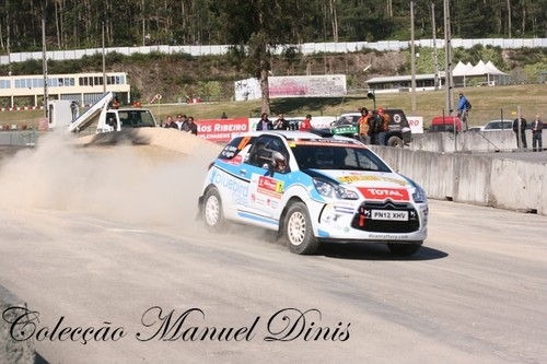 2015 Shakedown  Rally de Portugal 2015 (456).JPG
