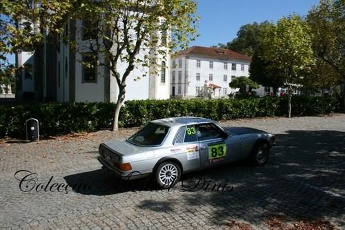 Rally de Portugal Histórico 2015 (234).JPG