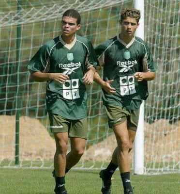 sporting cristiano ronaldo e pepe.jpg
