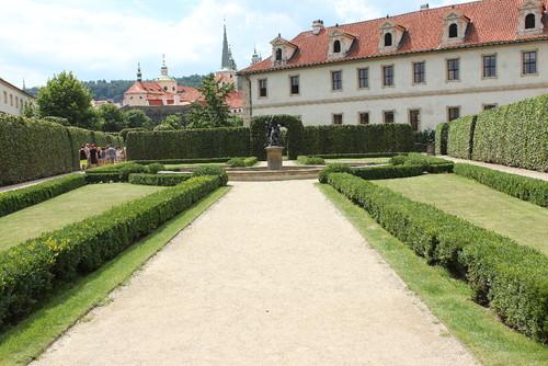 IMG_3103 - Praga