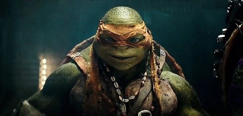 Teenage-Mutant-Ninja-Turtles-Trailer-Michaelangelo