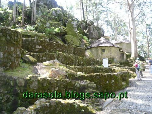 Arriba_Fossil_Esposende_17.JPG
