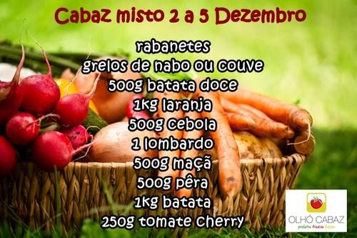 Cabaz 02a05Dez.jpg