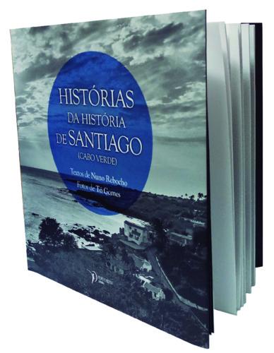 História das Histórias.jpg