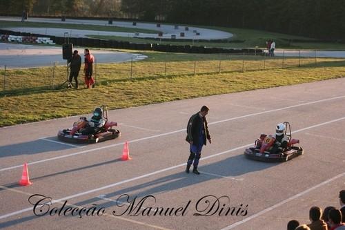 Kartódromo de Vila Real  (16).JPG