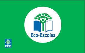 eco-escolas.jpg