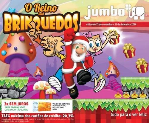 j_brinquedos.JPG
