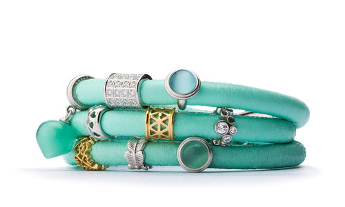 Endless Jewelry- Menta.jpg