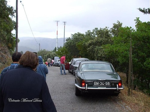 IX Passeio Aleu 2007 (44).jpg