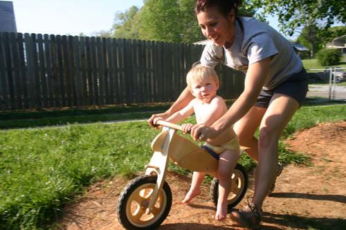 mom_bike_1.jpg