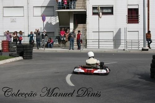 4 Horas de Karting de Vila Real 2015 (237).JPG