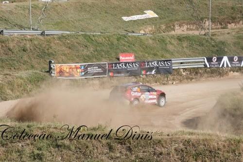 2015 Shakedown  Rally de Portugal 2015 (252).JPG