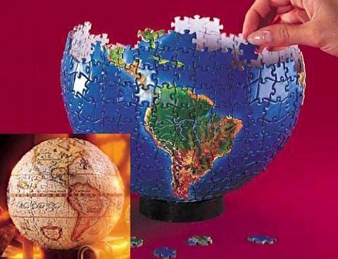 Planeta Terra - um grande quebra-cabeças.jpg