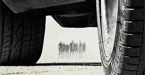 Fast-and-Furious-7-Trailer-Preview.jpg