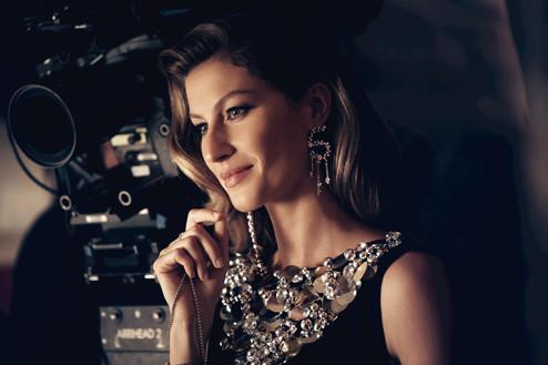 Chanel-2.jpg