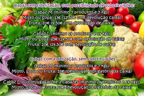 Preços 2015.jpg