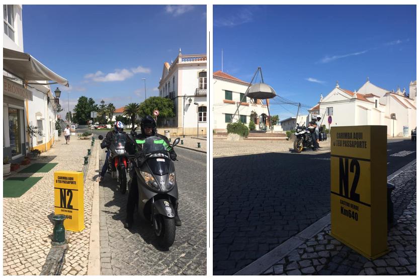 LaPraça10.png