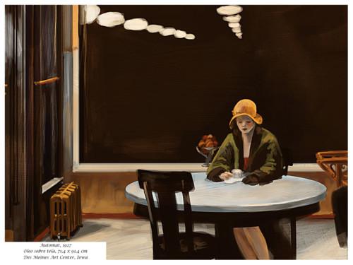 Hopper-Automat.jpg
