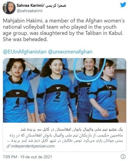 talibã.jpg