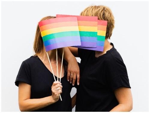 liberdade escolas orientação sexual identidade g