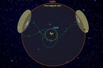 ta010359_lucy3-b-orbit-crop_0.jpg