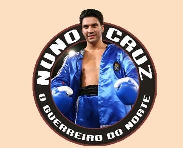 Nuno Cruz O Guerreiro do Norte.jpg