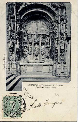 Túmulo de D. Sancho.jpg