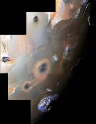 Voyager-1-Io-south-pole-1979-793x1024.jpg