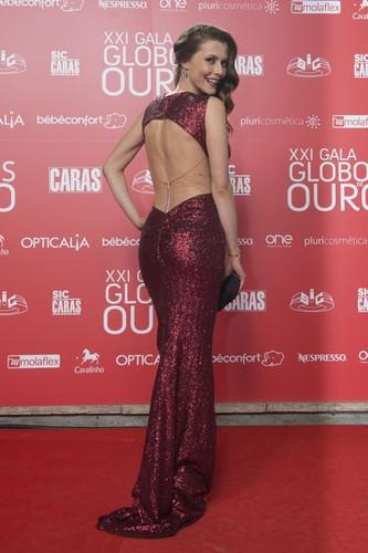 2016-05-16-80-Claudia-Borges.jpg