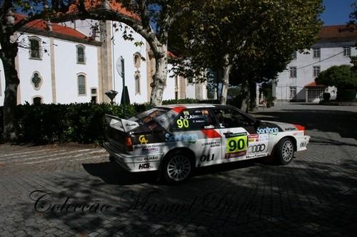 Rally de Portugal Histórico 2015 (56).JPG