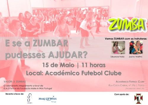 Cartaz Zumba Solidara.jpg