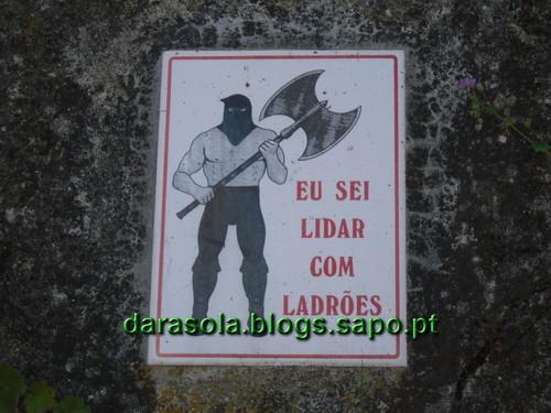 Oliv_Frades_Levadas_0055.JPG