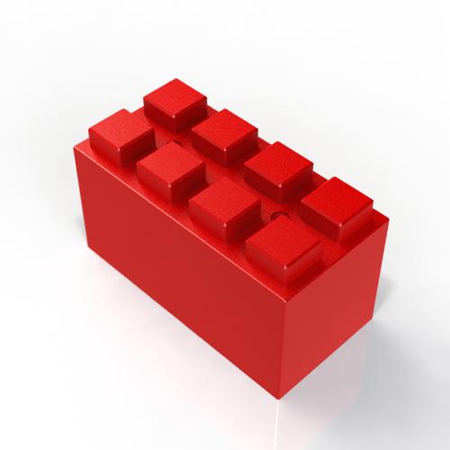 EverBlock+block+image.png