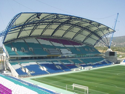 estadio_algarve.jpg