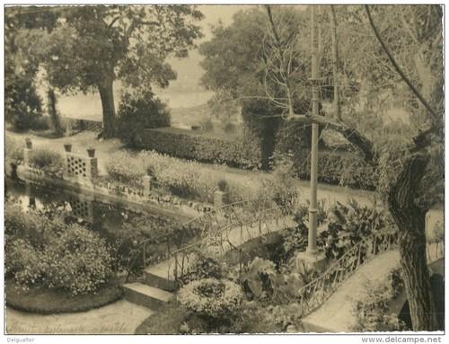jardim castelo ponte.jpg