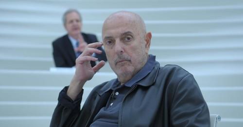o-cineasta-argentino-brasileiro-hector-babenco-no-