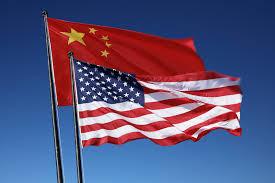 US_CHINA.jpg