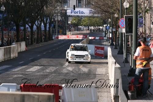 Porto Street Stage Rally de Portugal (233).JPG
