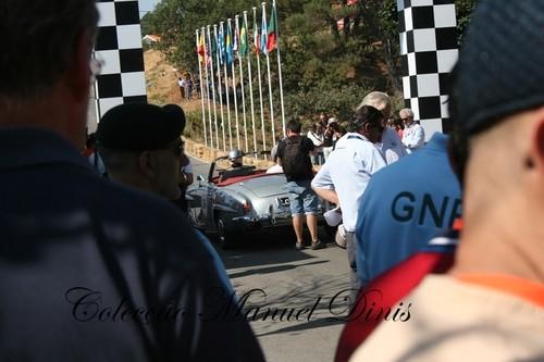 Caramulo Motorfestival 2016  (64).JPG