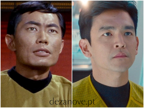 sulu copy.png