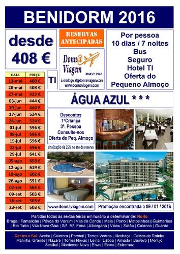 Agua Azul TI.jpg