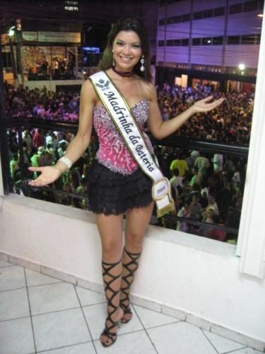 Amanda Françozo 12.jpg